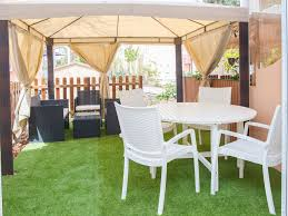 bungalows luxury green oasis 8248371