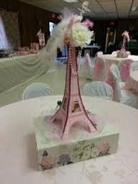 parisienne theme decor balloon decor paris theme baby dedication