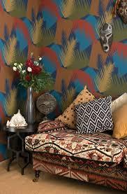 82 best wallpapers images on pinterest wallpaper patterns