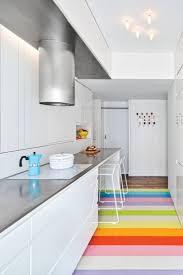 490 best kitchen4 images on pinterest kitchen kitchen ideas and