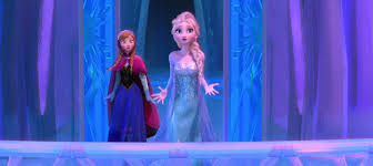frozen u0027s elsa wins retail anna leader fortune