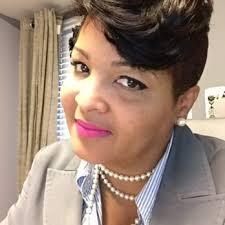 hair cuttery 18 reviews hair salons 4218 fortuna center plz