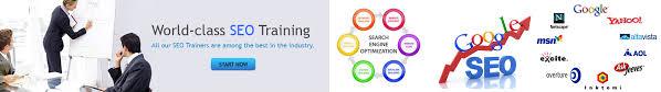 online seo class seo expert seo seo class online seo course