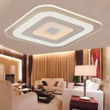 Lampen F Wohnzimmer Led Deckenleuchten U0026 Led Deckenlampen Online Kaufen U003e 1000 Leuchten