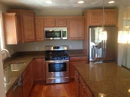 new home kitchen design new home kitchens photo gallery parry custom homes