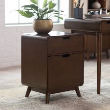 maxwell metal file cabinet colton modern end table file cabinet pictures 03 filing cabinets