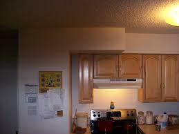Kitchen Paint Color Ideas Unique Ideas To Paint Kitchen Stylish Colors To Paint A Kitchen