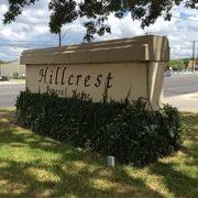 funeral homes in san antonio tx hillcrest funeral home funeral services cemeteries 1281