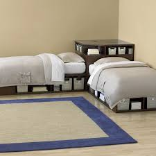 Where To Buy Bed Frames In Store Store It Corner Unit Pbteen