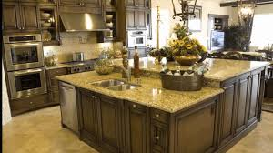 creative custom made islands for kitchen square elegant crystal