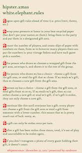 best 25 white elephant rules ideas on pinterest white elephant