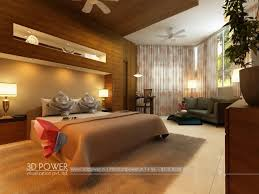 3d Bedroom Designs 3d Interior Designs Interior Designer Architectural 3d Bedroom
