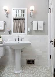 bathroom bathroom improvements small house bathroom design