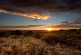 New Mexico travel forum images Travel planning new mexico jpg