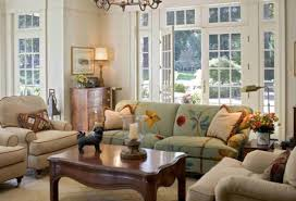 Peacock Living Room Decor Living Room Country Living Room Decor Beautiful Country Living