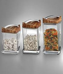 dillards kitchen canisters summer handbags dillards kitchen canisters