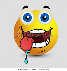 Mouth Watering Meme - mouth watering clipart clipartuse