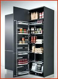 leroy merlin rangement cuisine armoire de cuisine leroy merlin luxury rangement pour cuisine meuble