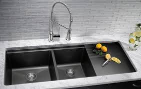 Manificent Decoration Cast Iron Kitchen Sinks Cast Iron Kitchen - Kitchen sink cast iron