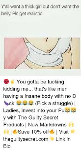 Thick Girl Meme - 25 best memes about thick girls thick girls memes