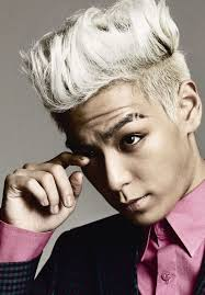big bang blonde short hair cut pictures 33 best hairstyle trends images on pinterest hair cut hair job