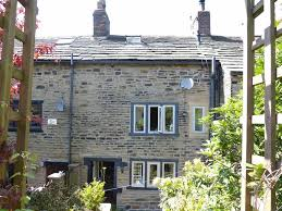 wesley street old glossop 1 bed terraced house for sale 164 950