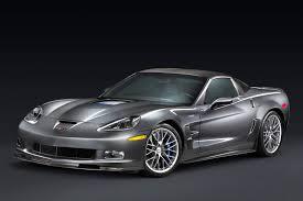 2009 corvette specs 2009 chevrolet corvette photos specs radka car s