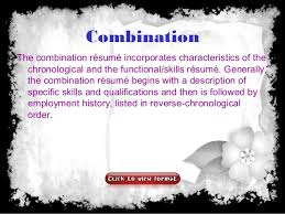 Resume Now Com What Is Resume Purpose And Objective Of Resume And Type Of Resume