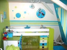 chambre de petit garcon deco peinture chambre petit garcon visuel 5 a chambre de petit