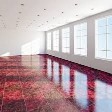 Grout Cleaning And Sealing Services Best Tile And Grout Cleaning Denver The Grout Specialist