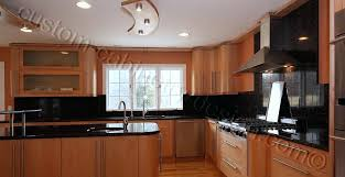Design Ideas For Kitchen Cabinets Kitchen Cabinets Design Ideas Kitchen Cabinet Door Decorating
