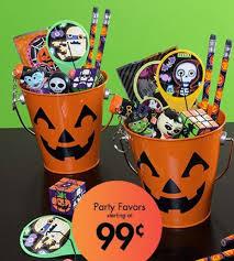 Halloween Party Decorations Homemade - halloween supplies outdoor halloween decorations pinterest