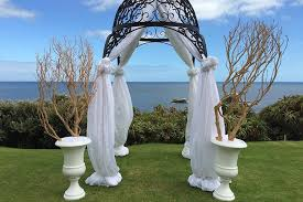 wedding arch hire johannesburg grand style hiring cape town wedding decor pink book