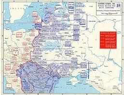 l est front roumain 1944 wikipédia