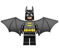 lego batman trailer clipart png