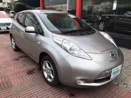 nissan clipper 2014 sub stock osaka car sale