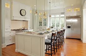 help picking paint colors for choosing paint colors for kitchen