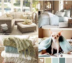 home color palette generator how to find color palette inspiration color palette generators aqua