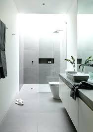 badezimmer konfigurieren badezimmer konfigurieren 2c2c3f8932e1eda1e9a62f3126fdab15 gray