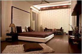 chambre dhote etretat décoration chambre d hote contemporaine 93 rouen 10360836