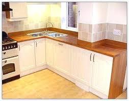 Kitchen Sink Base Cabinet Dimensions Corner Kitchen Sink Base Cabinet Corner Kitchen Sink Base Cabinet