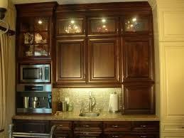 kraftmaid microwave cabinet 13378