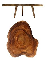 tree ring coffee table tree ring coffee table abode pinterest tree rings natural