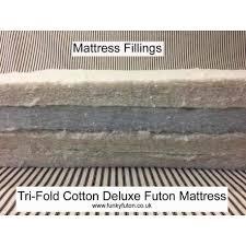 Tri Fold Futon Mattress Tri Fold Mattress Imposing Folding Mattress Sofa Images Rv Lucid