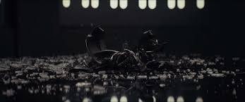star wars the last jedi u2014here u0027s every secret in the fantastic new
