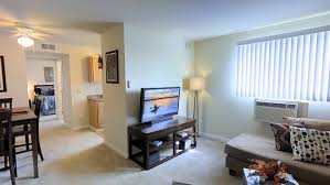 4 bedroom townhomes for rent in baltimore md