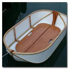 Small Boat Building Plans Free by