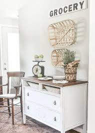 White Lacquered Sideboard Sideboards Amazing Farmhouse Buffet Sideboard Farmhouse Buffet