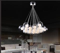 ladari per sala da pranzo stunning ladario da soggiorno images idee arredamento casa