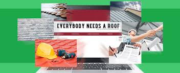A Roofing Contractor Estimates by What To Ask Your Roofing Contractor About Estimates